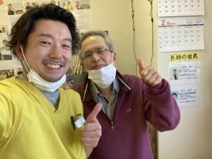 澤田さん 写真